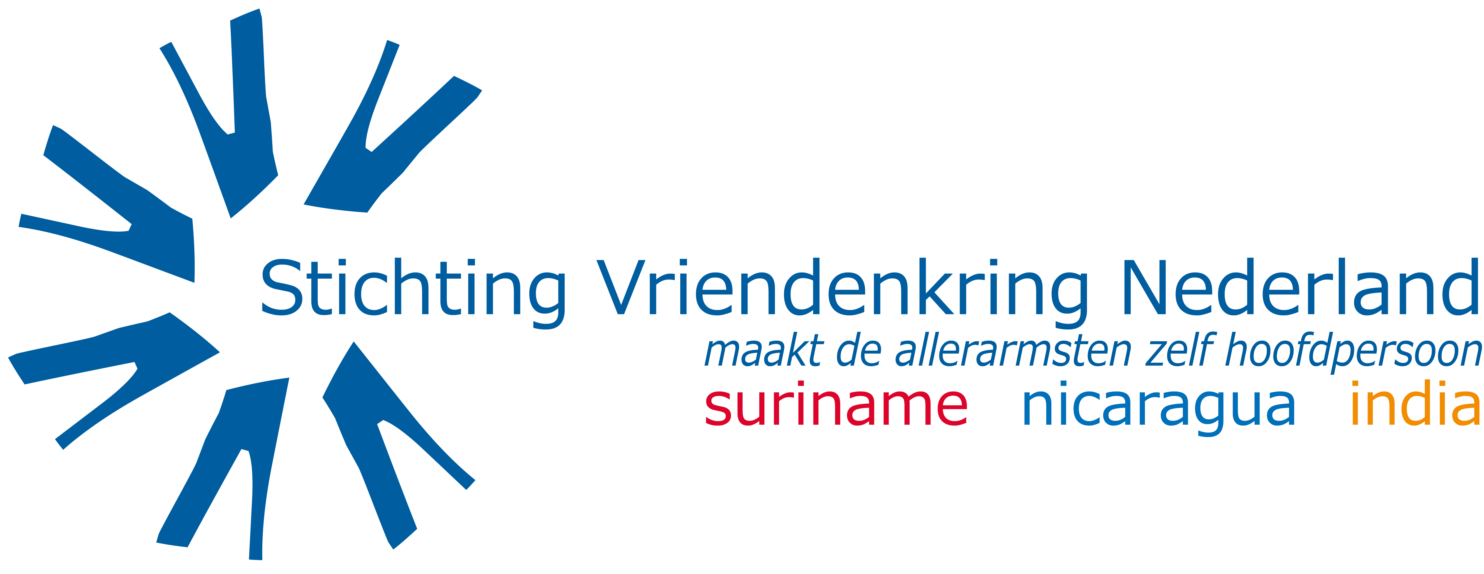 https://usercontent.one/wp/www.vriendenkringnederland.nl/wp-content/uploads/2017/09/cropped-Logo-VKN-1.png
