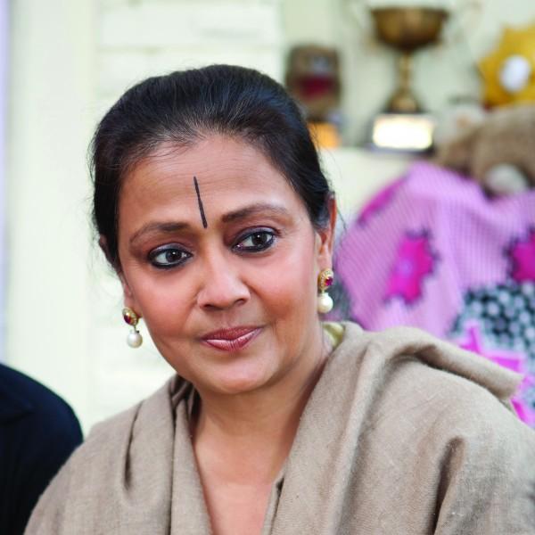 Dr.-Kiran-Modi-