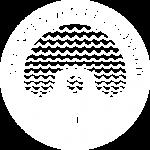 Vrienden Bosbad Birkhoven Amersfoort Logo