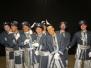 Carnavalsbal 2008