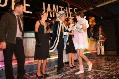 VROLIJKE_JANTJES_TVG_0183