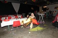 JANTJES_12022011_TVG_0455