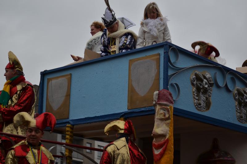 Carnavalstoet 2012 Genk 045
