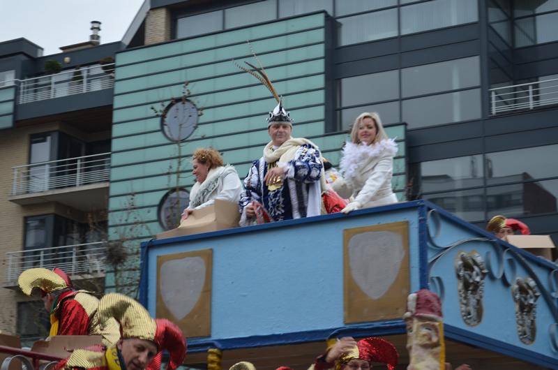 Carnavalstoet 2012 Genk 050