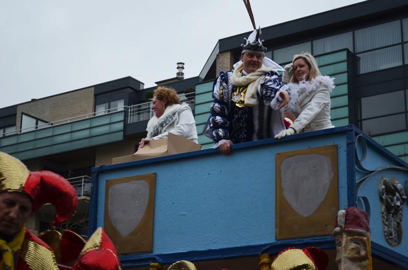 Carnavalstoet 2012 Genk 051