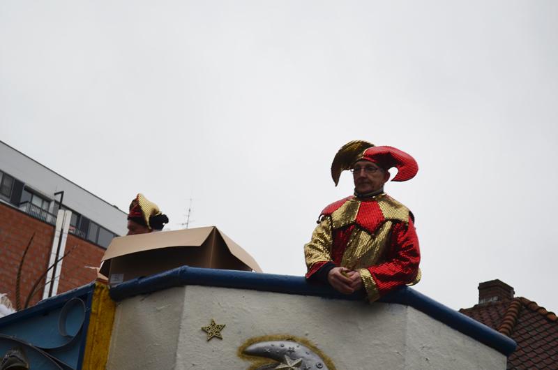 Carnavalstoet 2012 Genk 053
