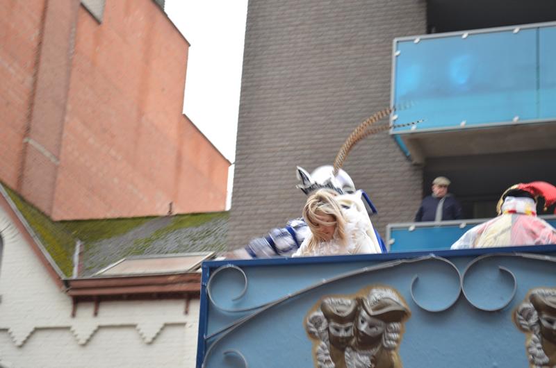 Carnavalstoet 2012 Genk 055