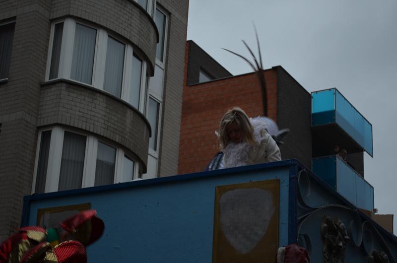 Carnavalstoet 2012 Genk 063