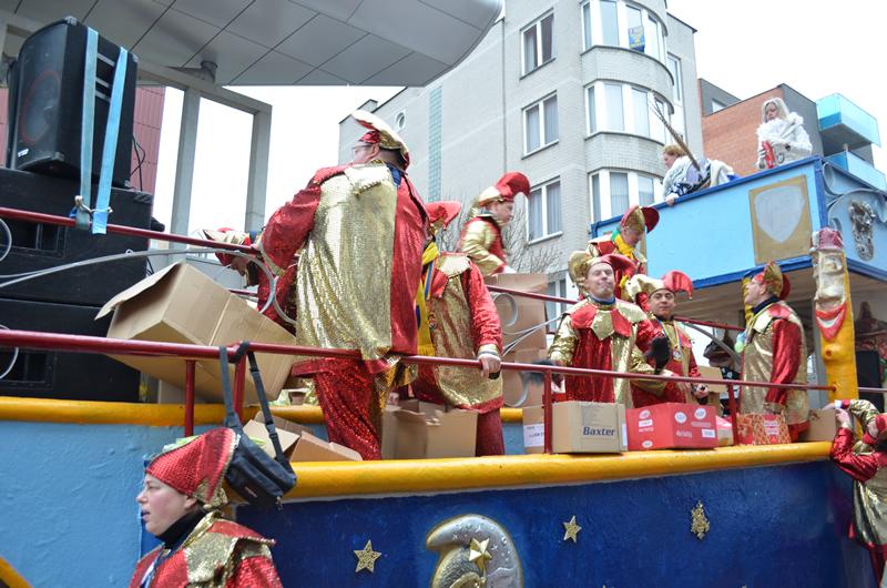 Carnavalstoet 2012 Genk 064