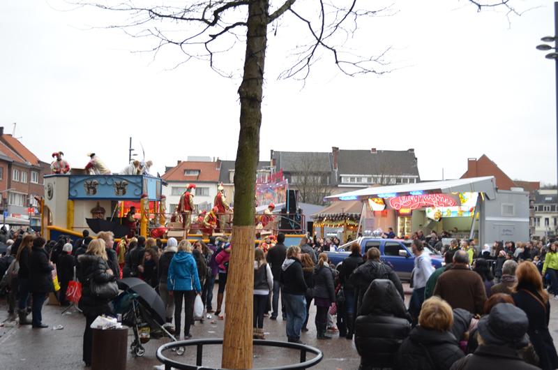 Carnavalstoet 2012 Genk 067