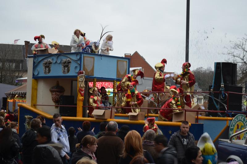 Carnavalstoet 2012 Genk 068