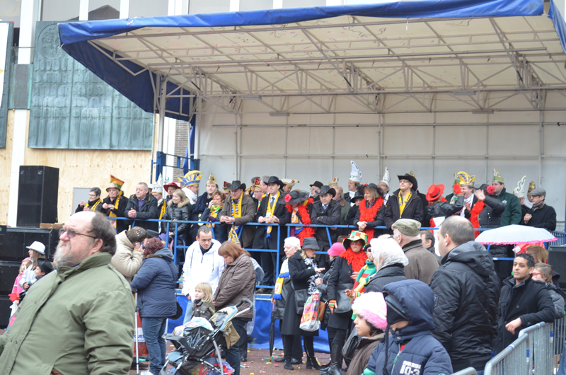 Carnavalstoet 2012 Genk 073