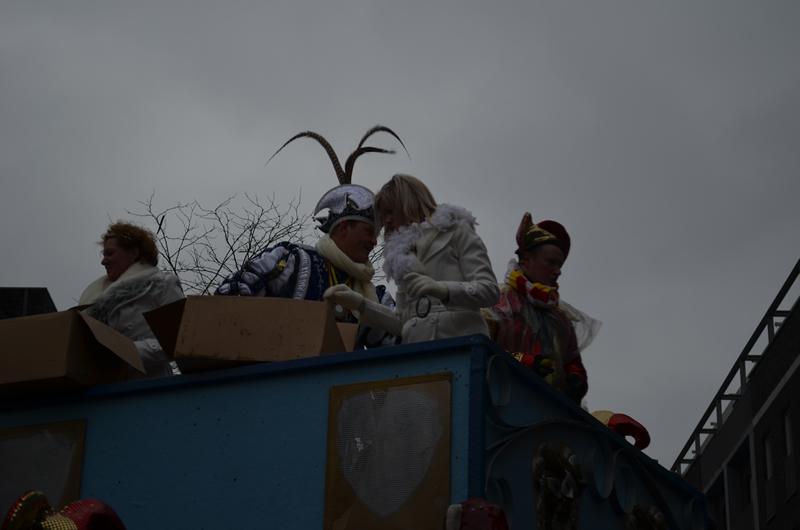 Carnavalstoet 2012 Genk 084