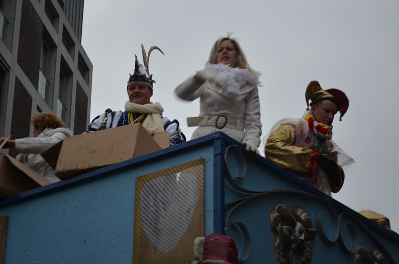 Carnavalstoet 2012 Genk 086