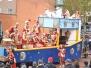 Carnavalsstoet 2012