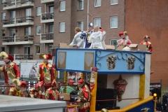 Carnavalstoet 2012 Genk 032