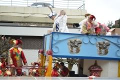 Carnavalstoet 2012 Genk 034