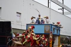 Carnavalstoet 2012 Genk 035
