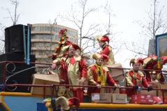 Carnavalstoet 2012 Genk 040