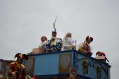 Carnavalstoet 2012 Genk 044