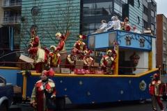 Carnavalstoet 2012 Genk 048