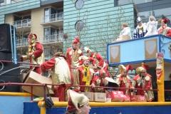 Carnavalstoet 2012 Genk 049
