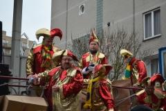 Carnavalstoet 2012 Genk 059