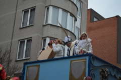 Carnavalstoet 2012 Genk 062