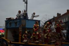 Carnavalstoet 2012 Genk 069