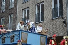 Carnavalstoet 2012 Genk 077