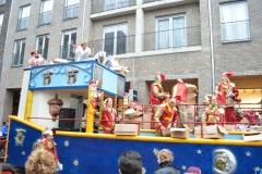 Carnavalstoet 2012 Genk 079