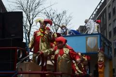 Carnavalstoet 2012 Genk 081