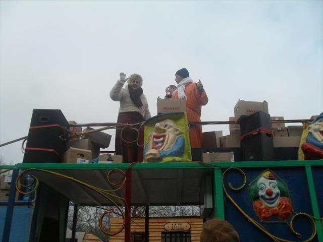 Carnavalstoet genk 2013 008