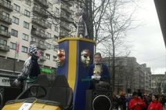Carnavalstoet genk 2013 004