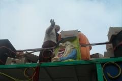 Carnavalstoet genk 2013 009
