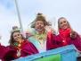 Carnavalstoet 2015