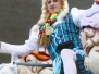 Carnavalstoet 2018