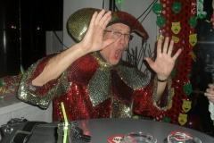 Bezoek Rusthuizen en afscheid Carnaval 2013 097