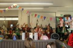 Bezoek Rusthuizen en afscheid Carnaval 2013 083