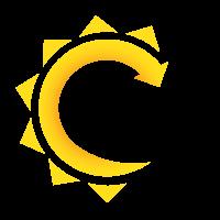 VV-SOL Logotyp