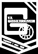 v.v. Gasselternijveen