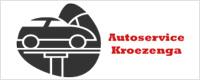 Autoservice Kroezenga
