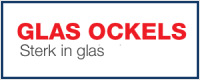 Glas Ockels
