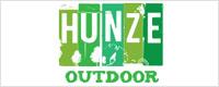 Hunze Outdoor