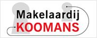Makelaardij Koomans