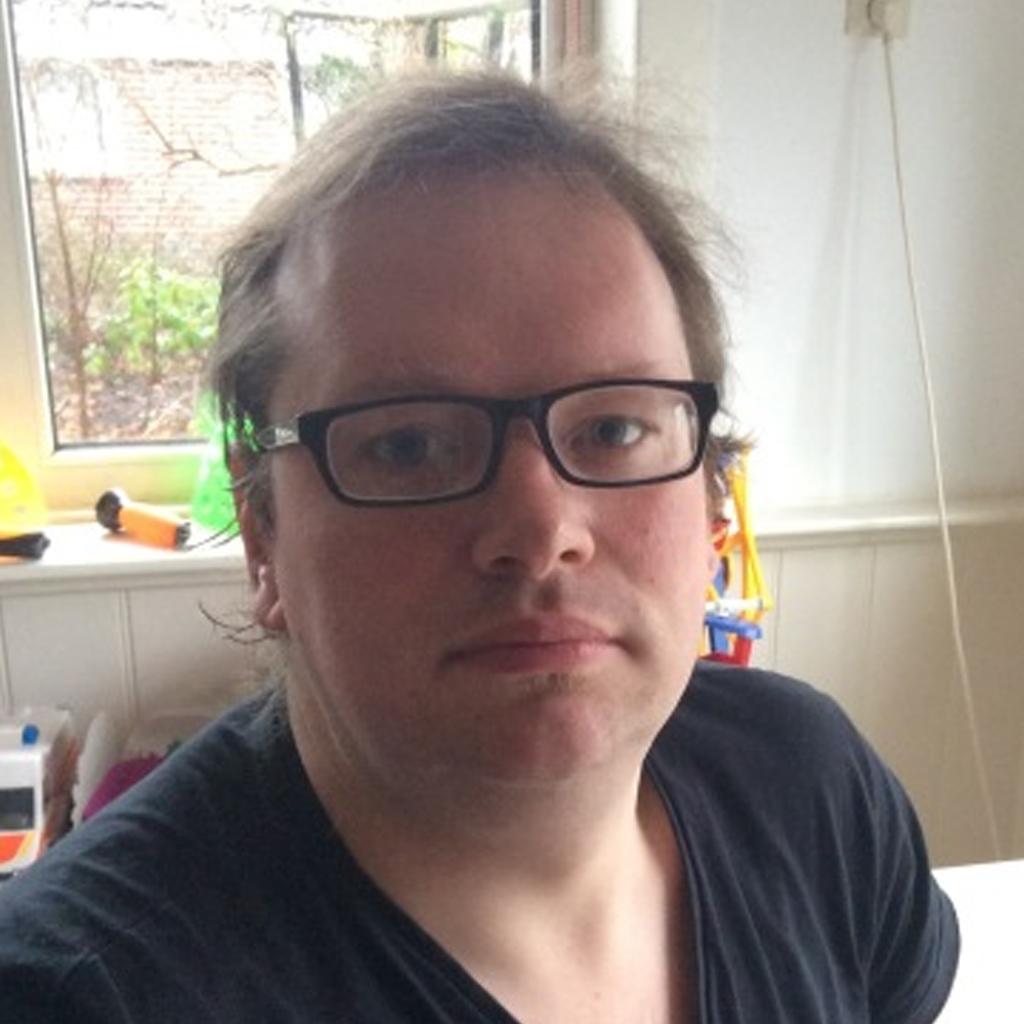 Jan Breimer