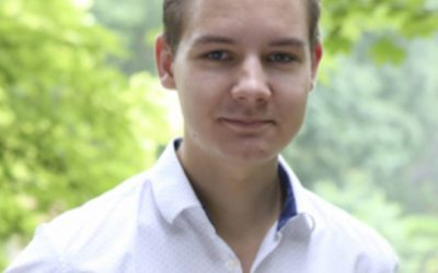 Maikel Pieterman