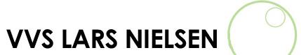VVS Lars Nielsen
