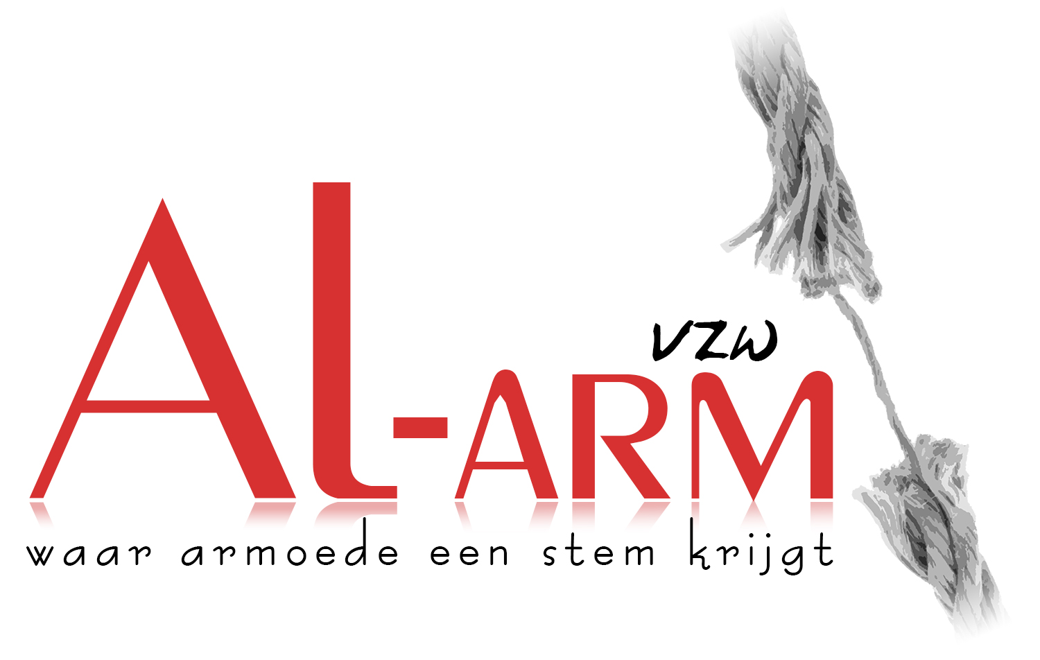 Alles over vzw Al-Arm te Geel.