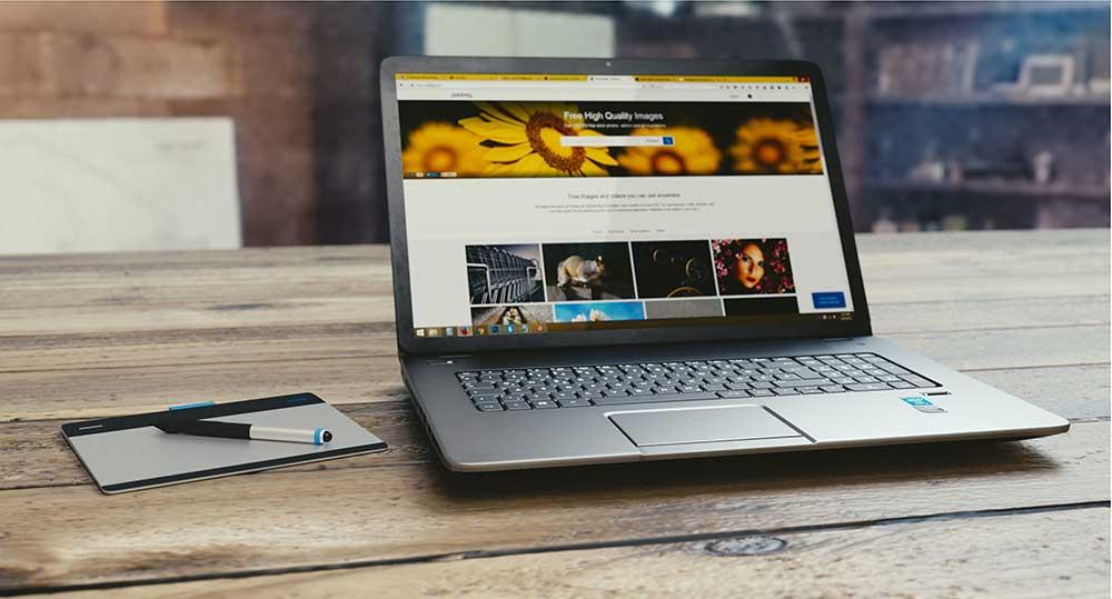 Gezocht: laptops of donatie voor schoolgaande kinderen en jongeren